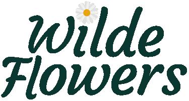 Wilde Flowers 200px