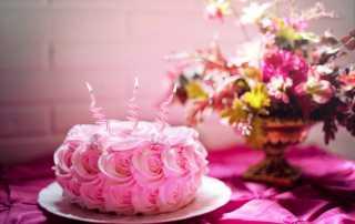 anniversary-beautiful-birthday-433527