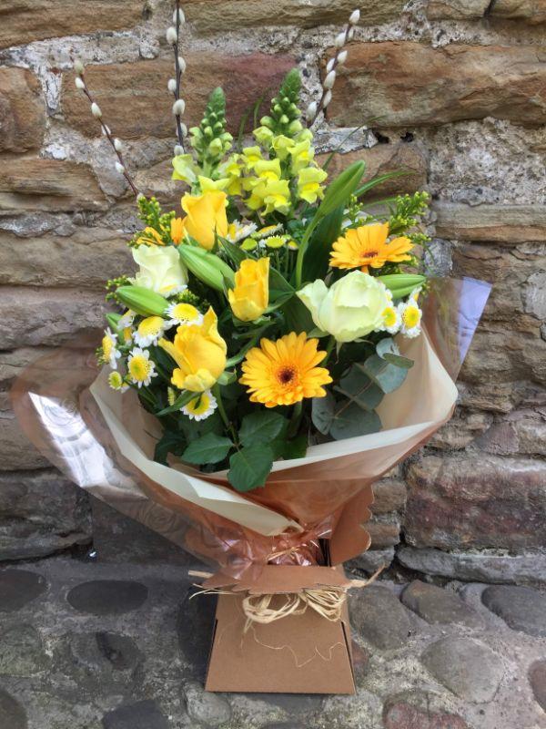 Florists Choice (4)